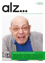 artikel-Misha-Mengelberg-en-Frans-Hoogeveen---Alz-september-2014-Alzheimer-Nederland-1