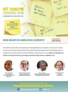 brochure_dementie2