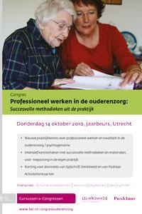 Congres-Professioneel-werken-in-de-ouderenzorg-1