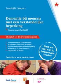 congresprogramma_dementie_bij_mensen_met_een_verstandelijke_beperking_130513_herh-1