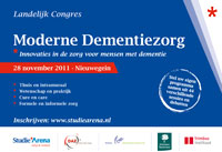 congresprogramma_moderne_dementiezorg_2011-1