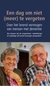 Dementie-uitnodiging-2012-DRUK-1