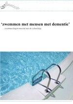 factsheet---zwementie-1