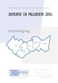 Folder-dementie-en-palliatieve-zorg-1
