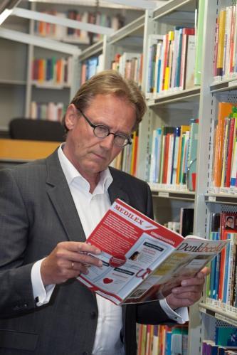 Frans Hoogeveen 016