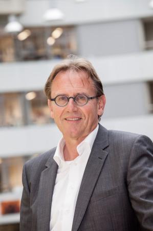 Frans Hoogeveen 017