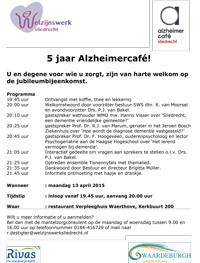Poster-Alzheimercafé-13april-2015-(1)