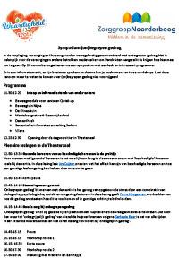 programma-symposium-28-nov