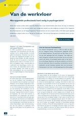 psychogeriatrie-nr-6-1