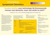 symposium-domotica-2013