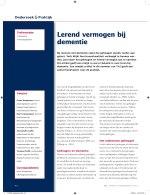 TVZ_14_002_Lerend-vermogen-bij-dementie-1