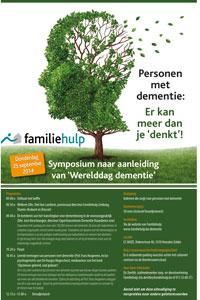 uitn-werelddag-dementie-7-14