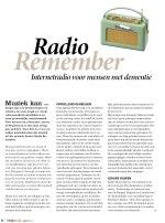 Voorkant_radio-remember-(1)-1