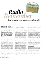 Voorkant_radio-remember-(1)-1