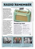 Voorkant_radio-remember-nieuwsbrief-1