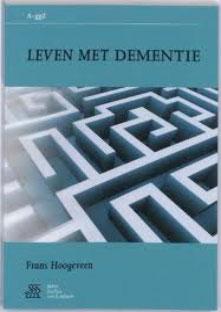 leven-met-dementie