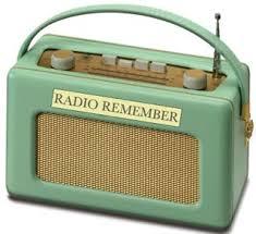 radioremember