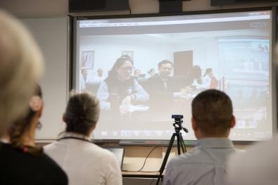20160419_videoconferentie-lectoraat-pg_hhs-16