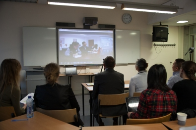 20160419_videoconferentie-lectoraat-pg_hhs-19